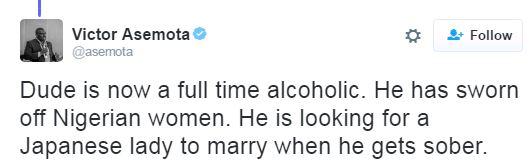 gave-up-dating-naija-women7