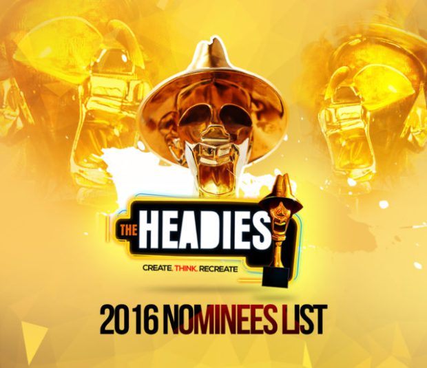 headies-2016-nominees-list-square-640x552