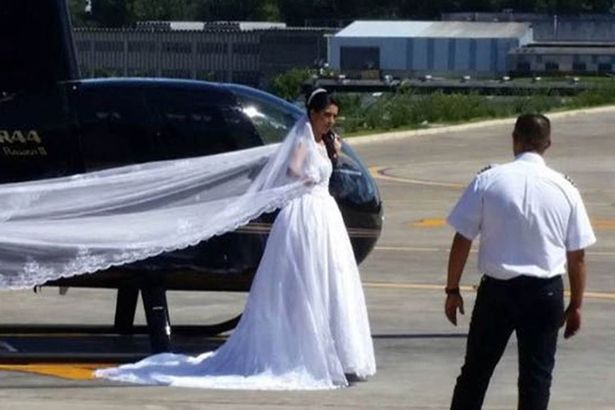 helicopter-bride-0