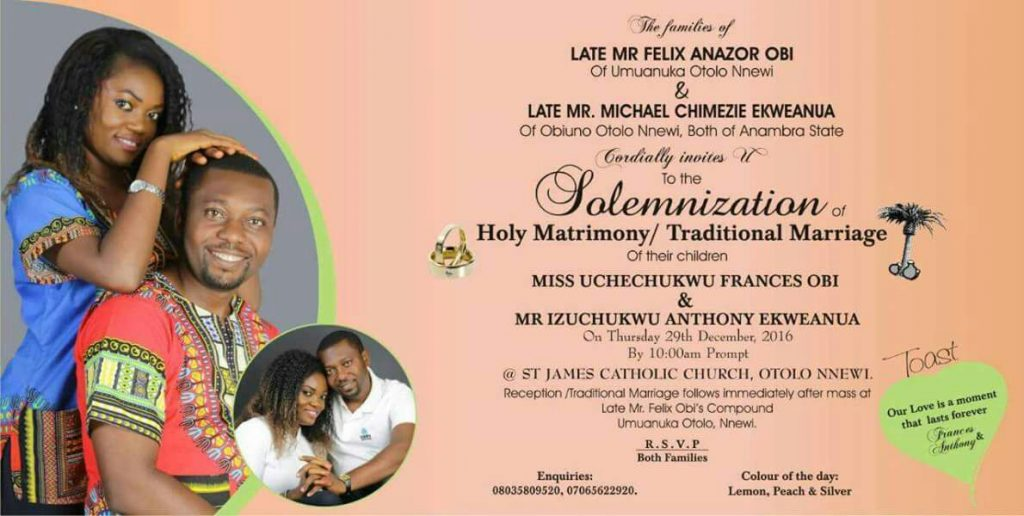 cancelled-wedding-anambra