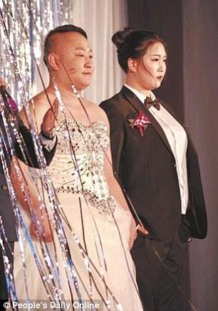 groom-wedding-gown