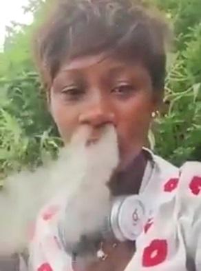 smokes-01