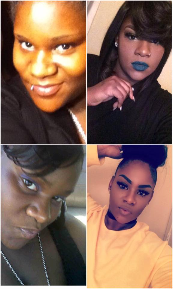 Blue Chanel transform2