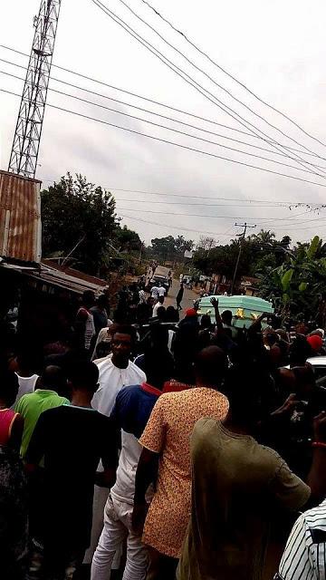 Friday Azuka Nduka buried2