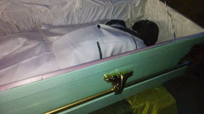 Friday Azuka Nduka buried4