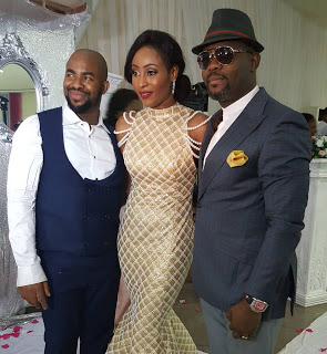 ifunaya-ogwe-and-mike-ukpabia5