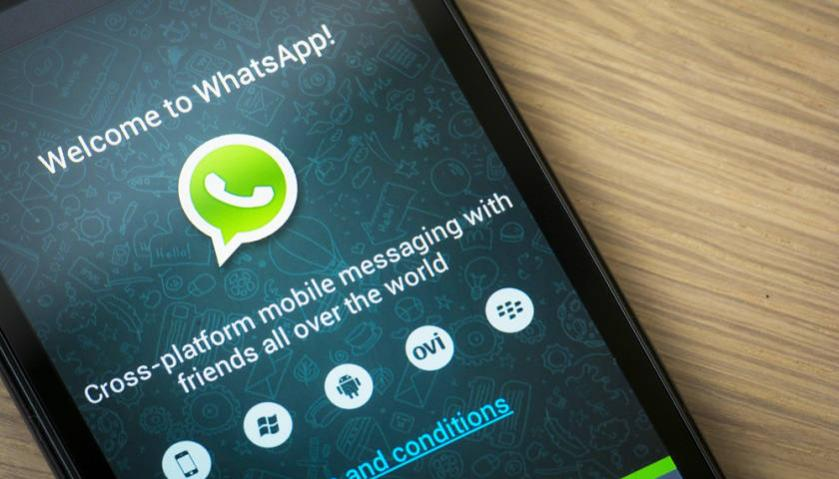 Must Read: List of Phones That Will Not Support Whatsapp