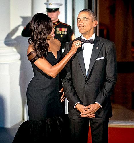 Daniel Taiwo Obama theme1
