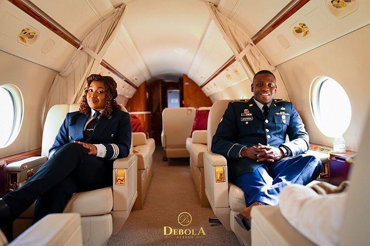 pilot pre wedding5
