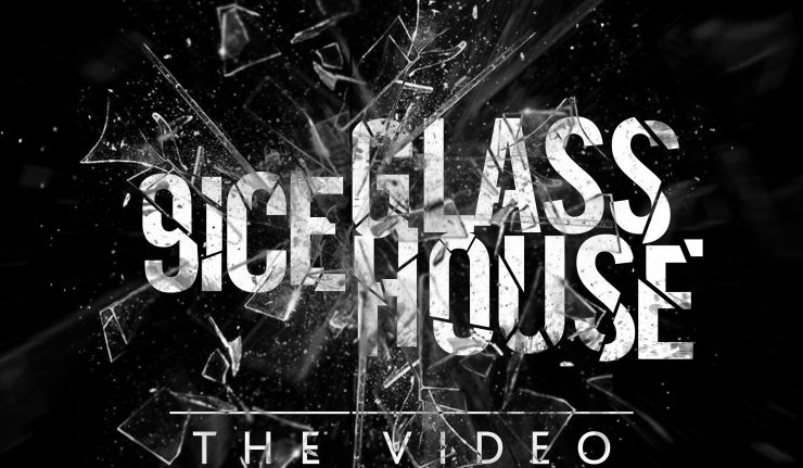 9ice-glass-house-video