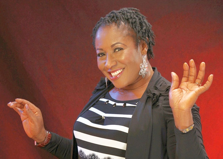 patience ozokwor forced into marriage