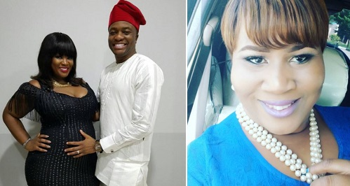 Chigul Gifts Toolz