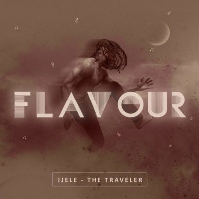 Flavour Ft Phyno
