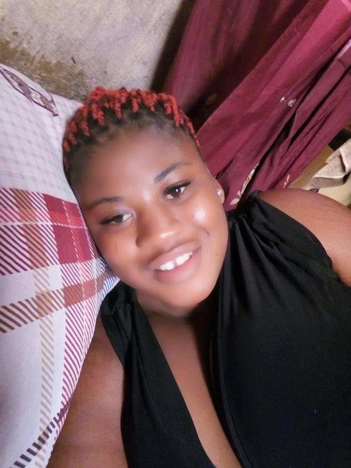 nigerian girls porn