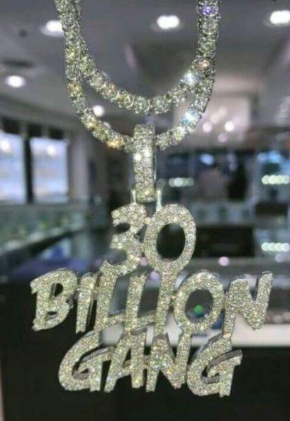 Davido Spends One Million