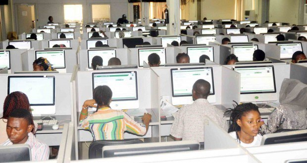 JAMB sets university cut off mark
