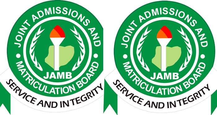 JAMB Reduces Cut Off Mark