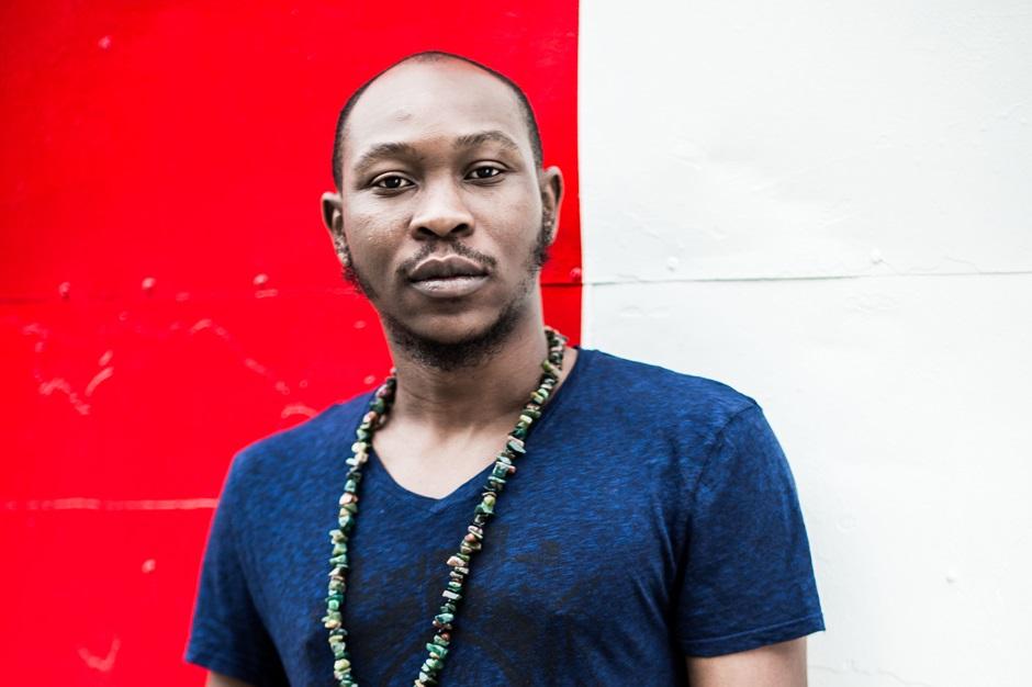 nigerian musician seun kuti accuses god