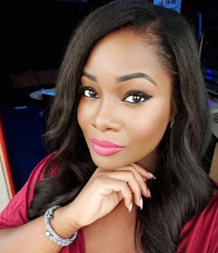 pregnant oap toolz shares new beautiful selfies