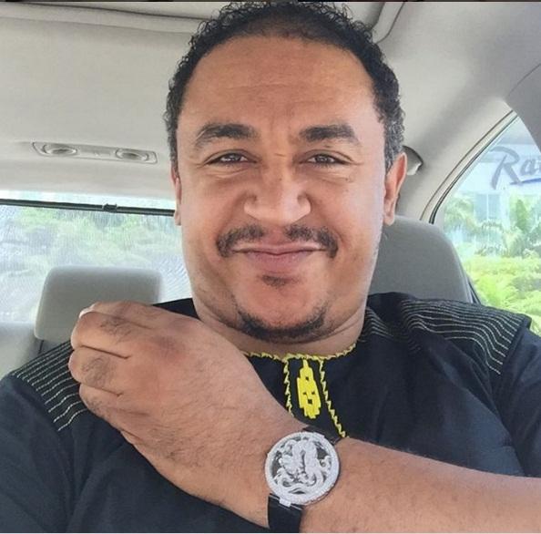 Daddy Freeze attacks Pastor Mathew Ashimolowo