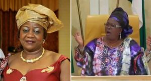 lauretta onochie replies patience jonathan