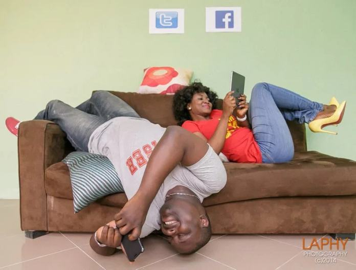 hilarious pre-wedding pictures