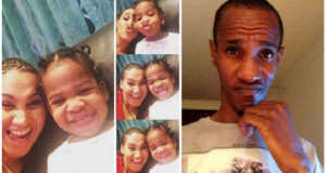 caroline danjuma's secret baby daddy