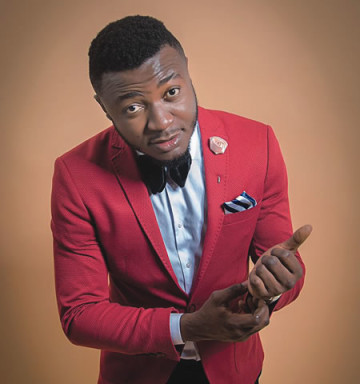 Etinosa blasts MC Galaxy