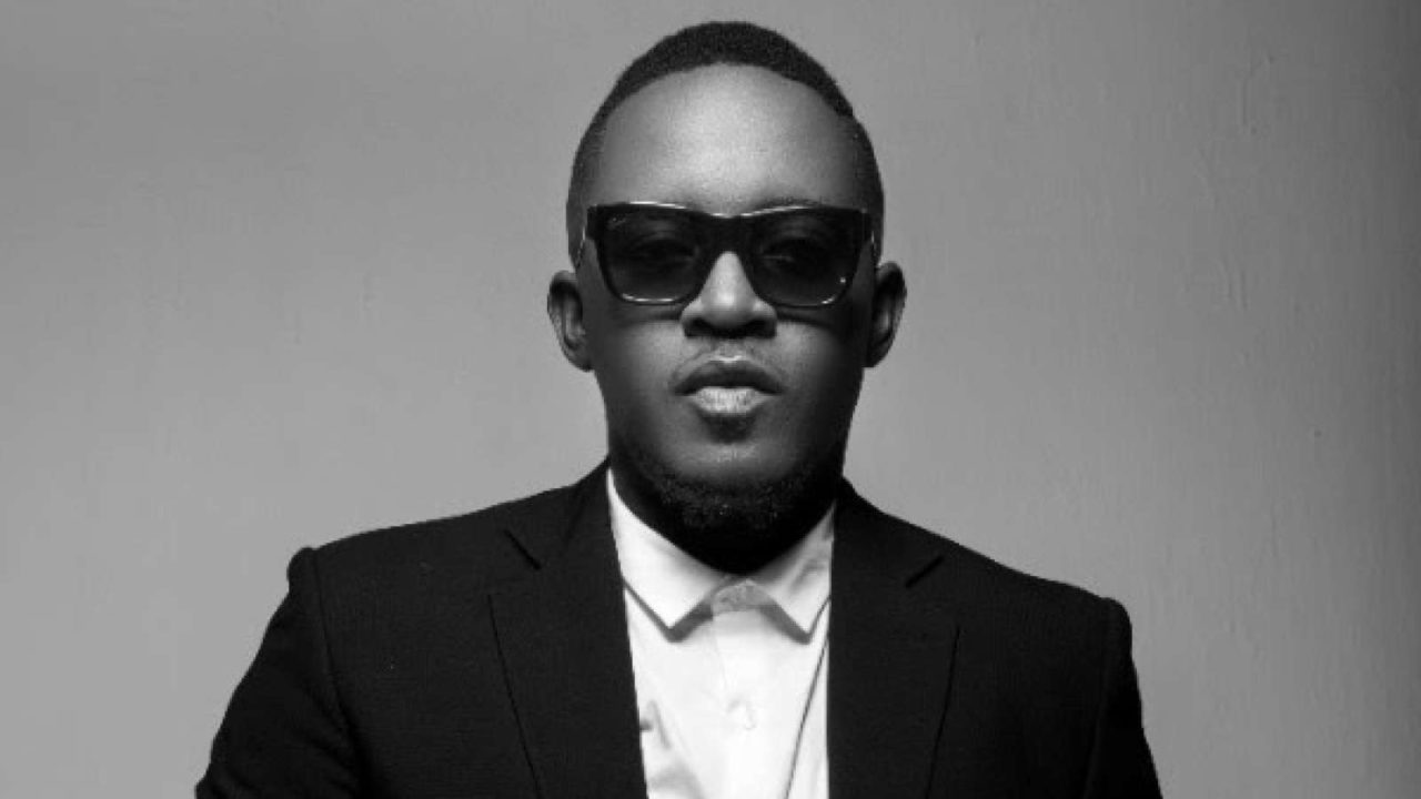 """""""I am making money, you're making noise,"""" — Rapper CDQ ..."""