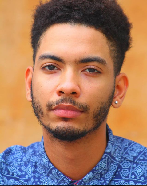 K Brule speaks following his disqualification from the BBNaija House