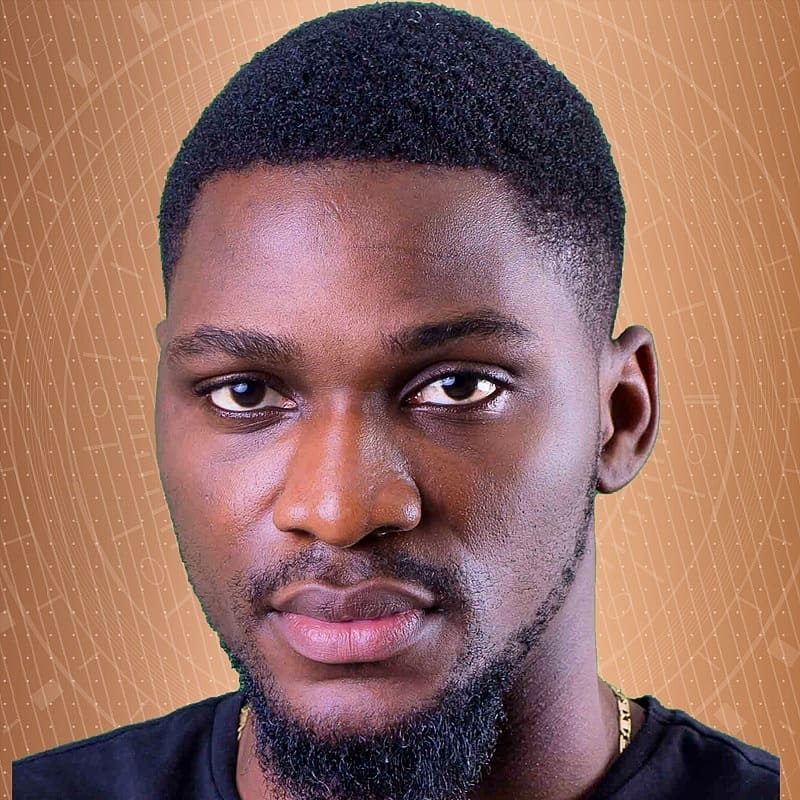 BBNaija: Cee-C not done with Alex for coming in between her and Tobi