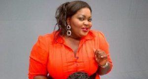 Eniola Badmus calls