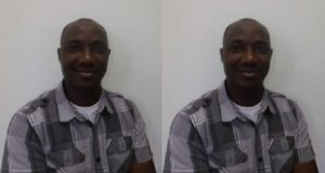 Nigerian Microsoft Engineer