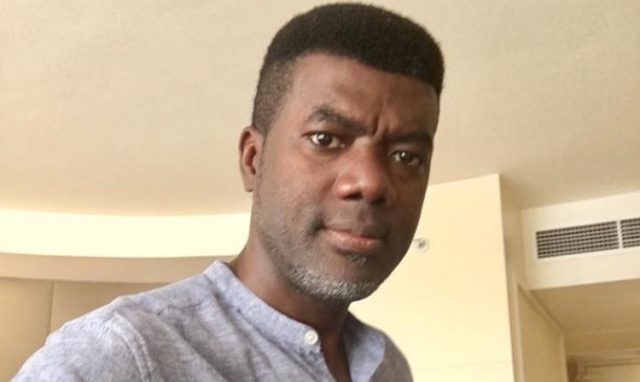 Pastor Adeboyes advise