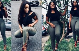 Cee-C slays effortlessly
