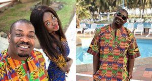 Don Jazzy tells Nigerian men