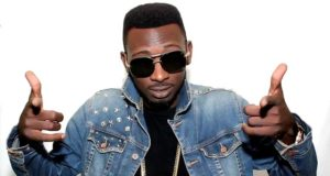 May D Shares Shocking Video