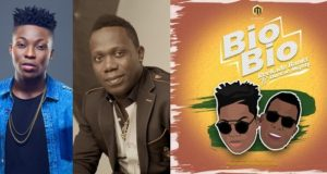 Reekado Banks Ft Duncan Mighty – Bio Bio