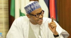 Buhari appoints