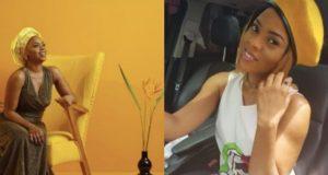 Chidinma Ekile releases