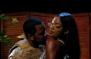 DJ Xclusive ft Duncan Mighty Gimme Love video