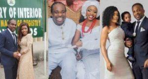 wedding photos photoshopped