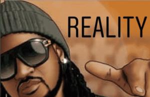 RudeBoy Reality Lyrics