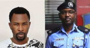 Ruggedman drags Yomi Shogunle