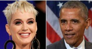 Celebrities lose