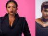 Singer Waje reveals