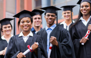 UNICAF University Earns ACCA Accreditation