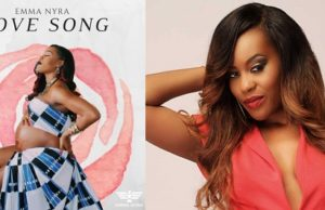 Emma Nyra Love Song