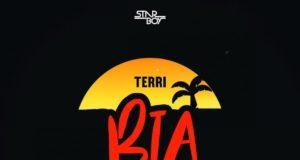 Terri Bia Lyrics