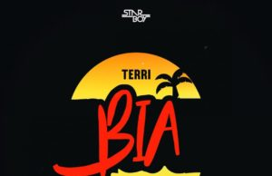 Terri Bia Lyrics